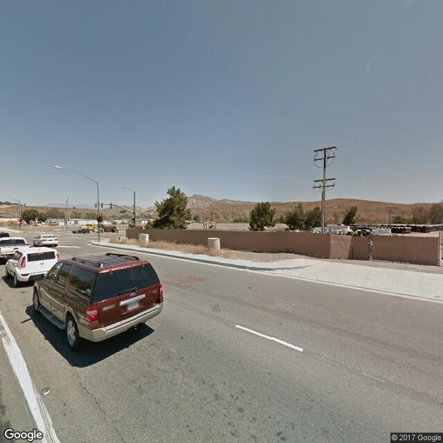 2775 Temescal Canyon Rd