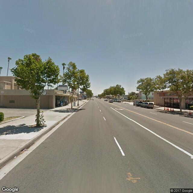 715 E. Holt Ave.