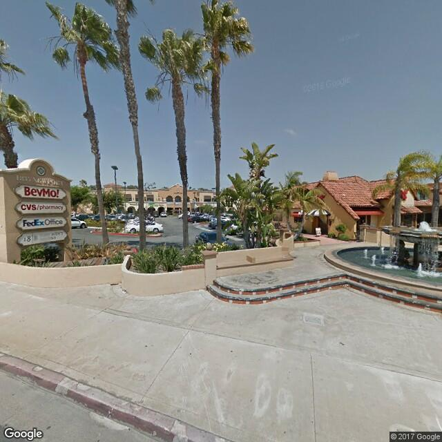 1835 Newport Blvd Costa Mesa,California