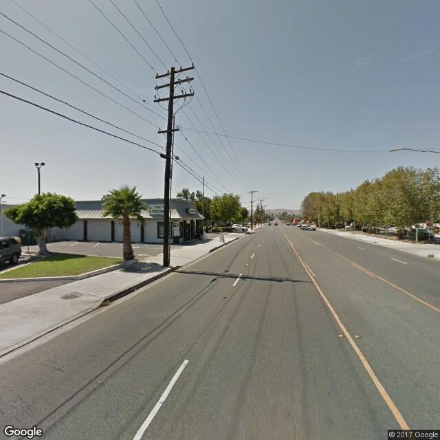 10241 Hole Ave.