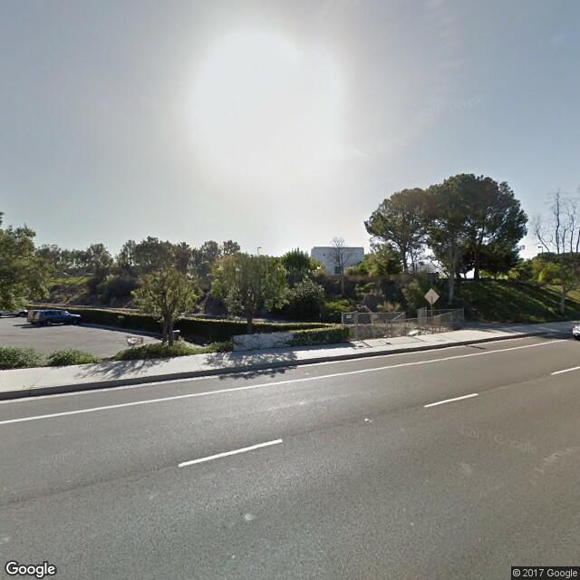 23162 Los Alisos Blvd