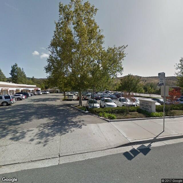 2302-2326 E Thousand Oaks Blvd