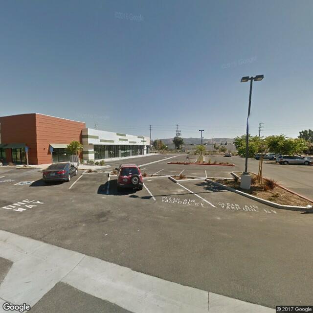4141 S. Nogales St., #B-101