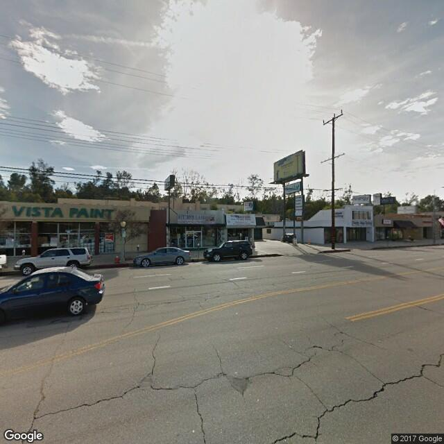 22516 Ventura Blvd