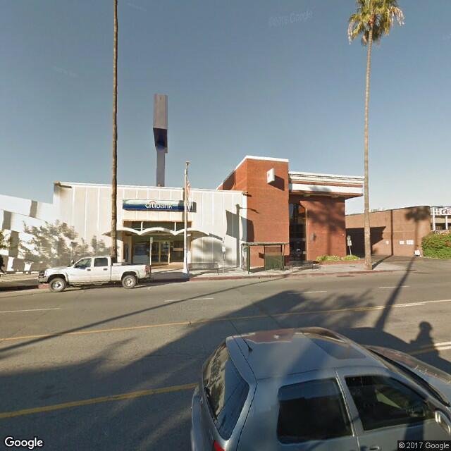 12205 Ventura Blvd