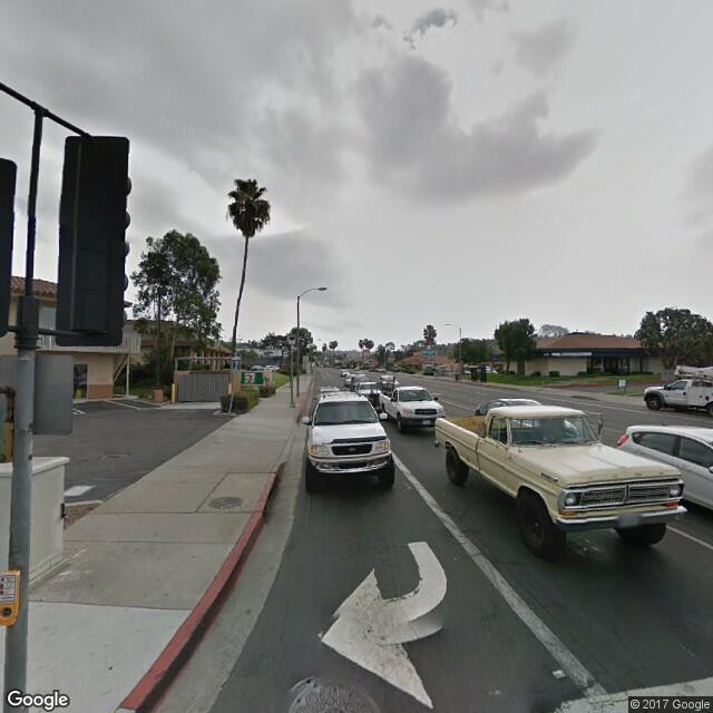 904-906 South Santa Fe Avenue