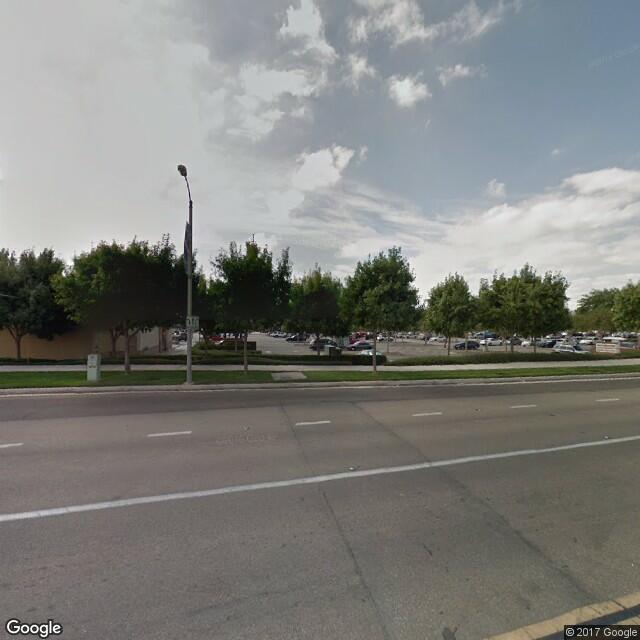 7041 Schaefer Avenue