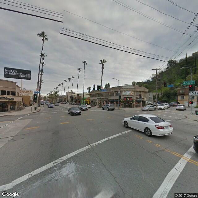 12503 Ventura Blvd