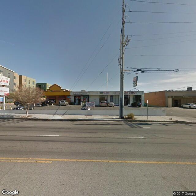 9346 - 9350 Corbin Ave