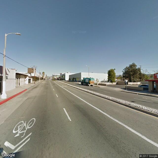 6215 Laurel Canyon Blvd.