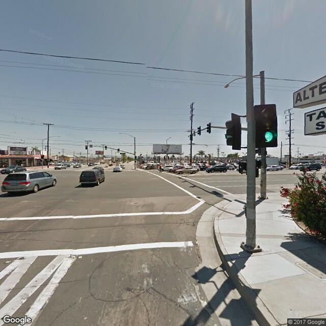 15011 Beach Blvd,