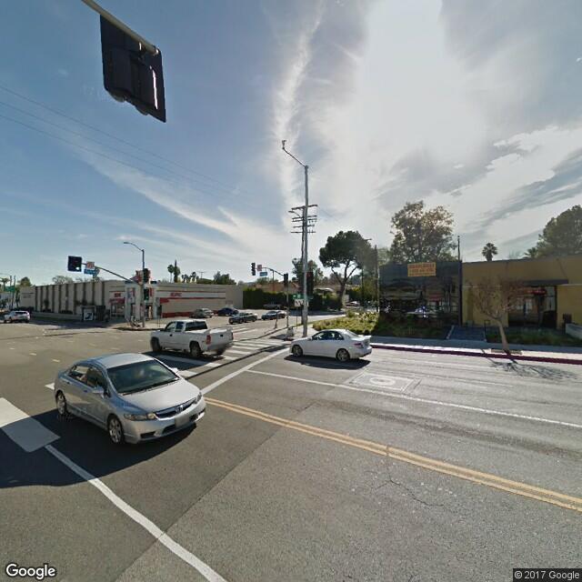 19300 Ventura Blvd