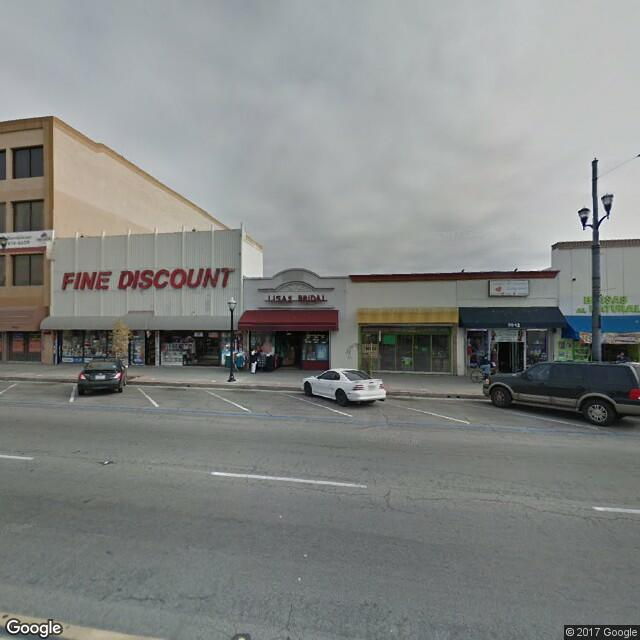 7000 PACIFIC BOULEVARD