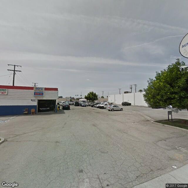 9102 Firestone Blvd
