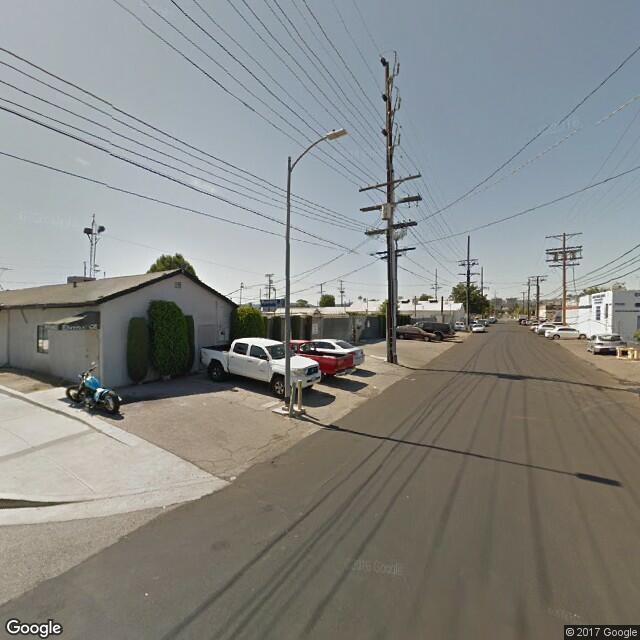 7259 Deering Ave