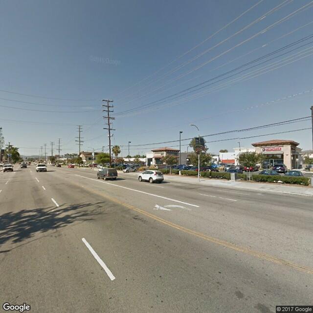 9171 De Soto Ave
