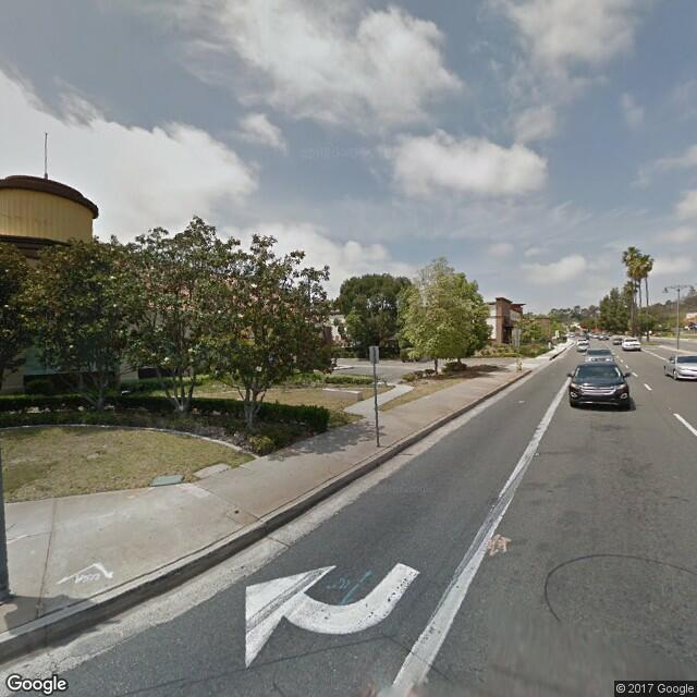 28641 Marguerite Parkway