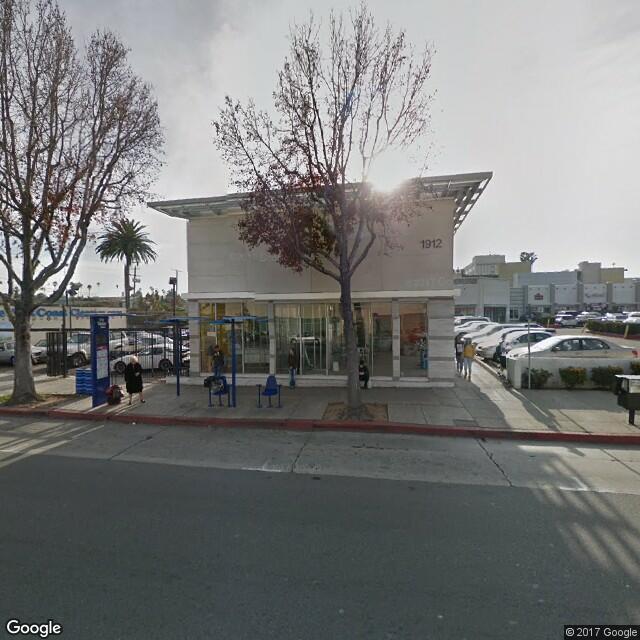 1900-1916 Lincoln Blvd. Santa Monica,California