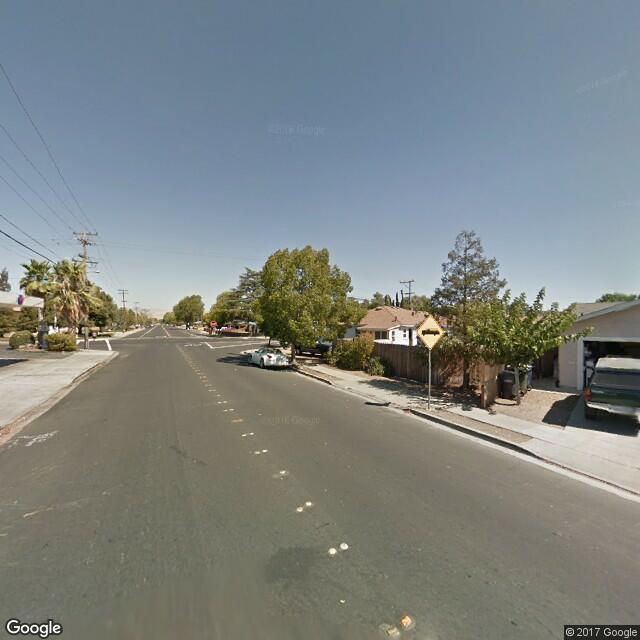 841 Rincon Ave