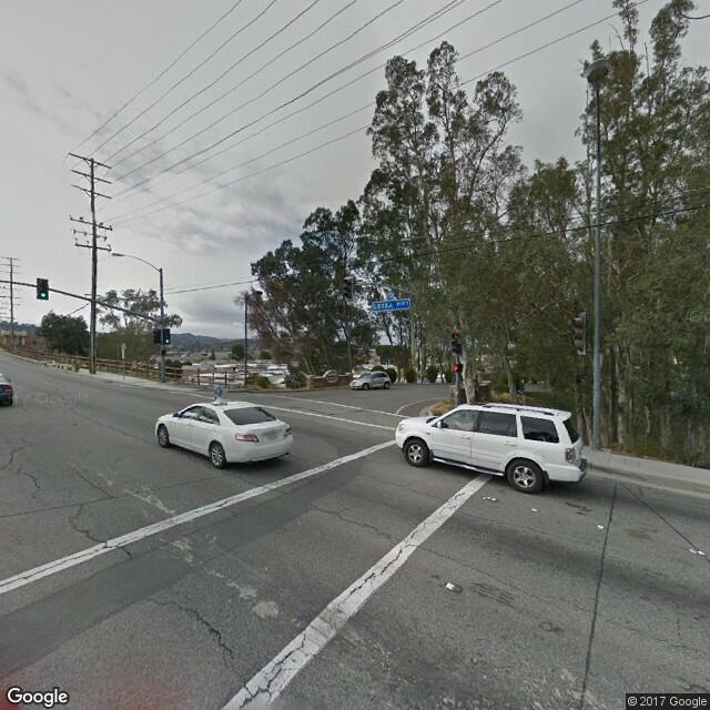 27125 Sierra Hwy