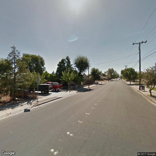 851 Rincon Ave