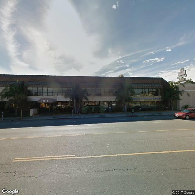 19500-19510 Ventura Blvd