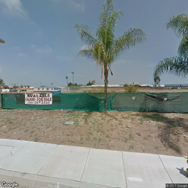 701 E Imperial Hwy