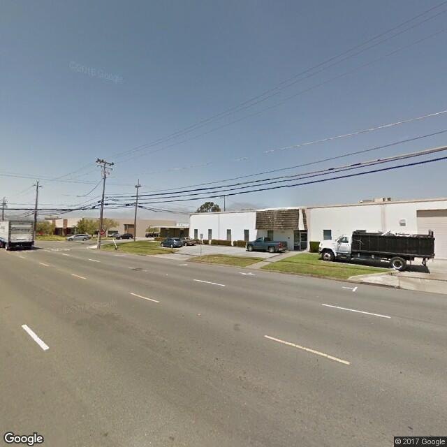 233 Utah Avenue