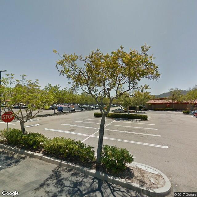 702-760 South Rancho Santa Fe Rd