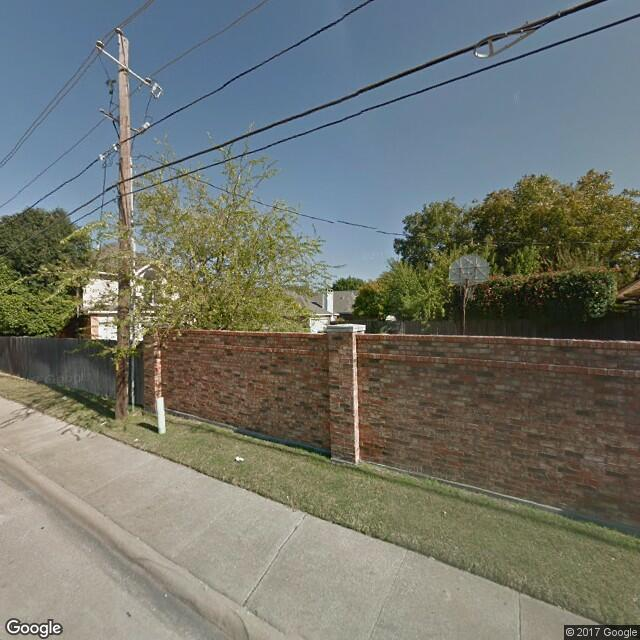 18918 Midway Rd