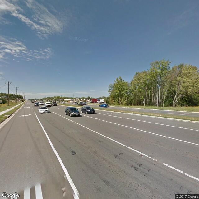 5026 Plank Road