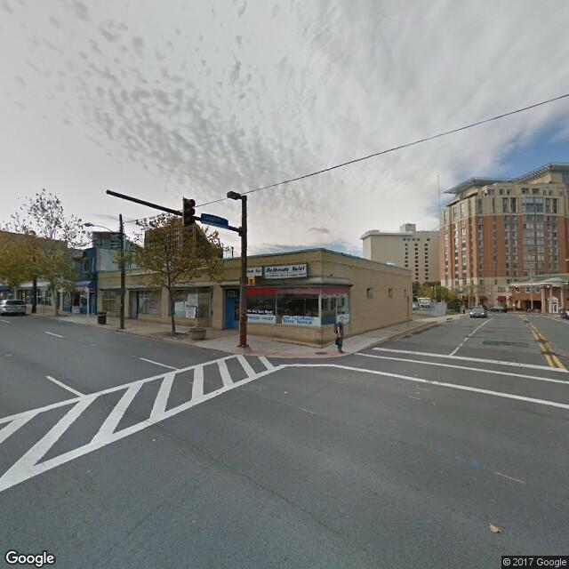 8019 Wisconsin Avenue