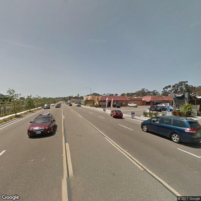 1920 Oceanside Boulevard
