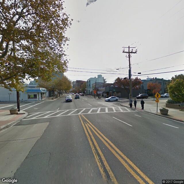7849 Old Georgetown Rd
