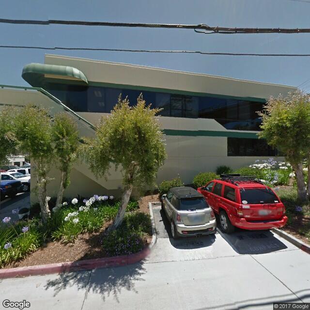 4560-4564 Alvarado Canyon Rd