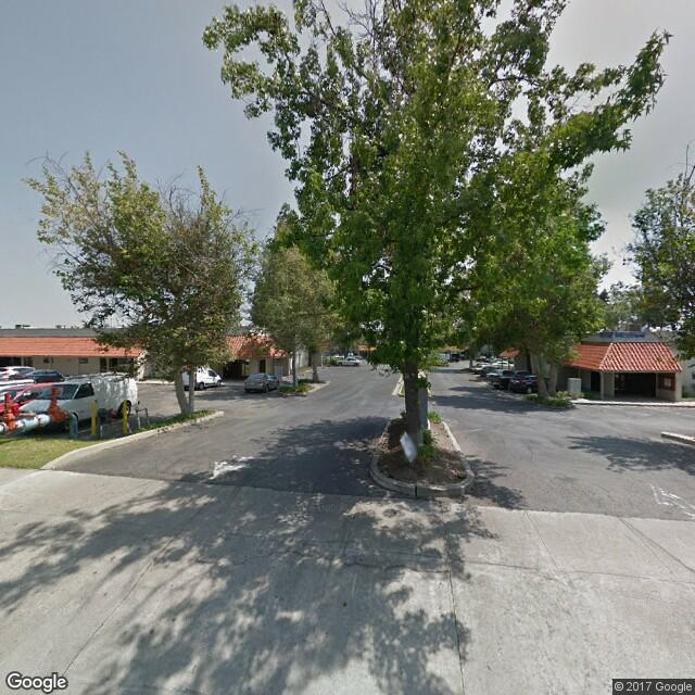 1290 - 1340 W. 9th St., Upland,California