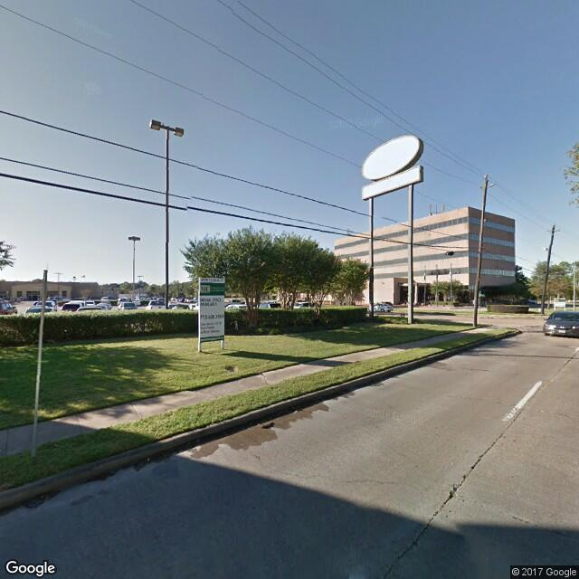 Home Finder Houston: Retail Spaces For Lease Page 3