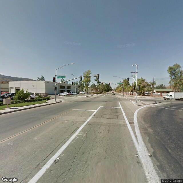 23215 Temescal Canyon Rd