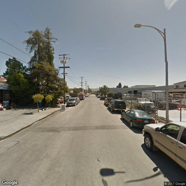 880 Sweeney Ave