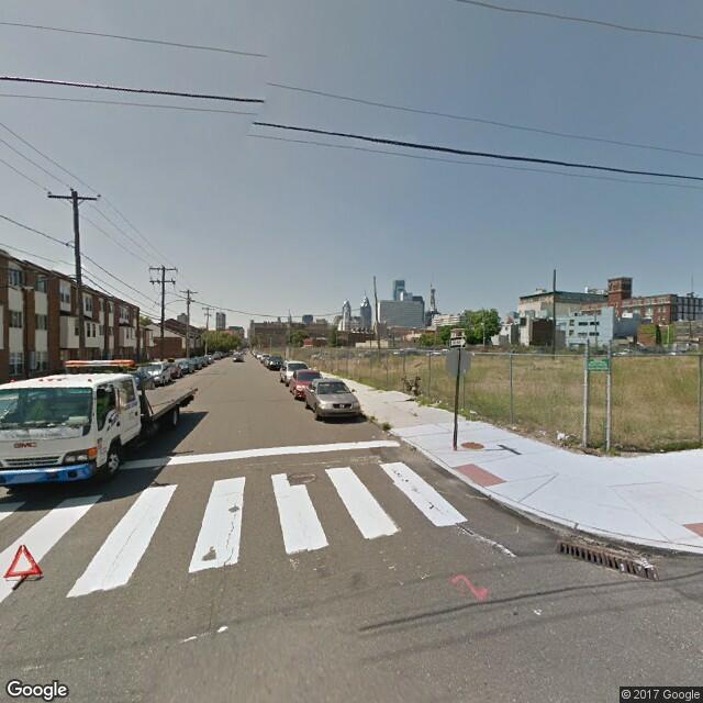 1300 Fairmount Avenue