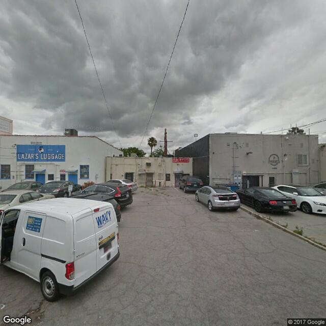 14522-14524 Ventura Blvd
