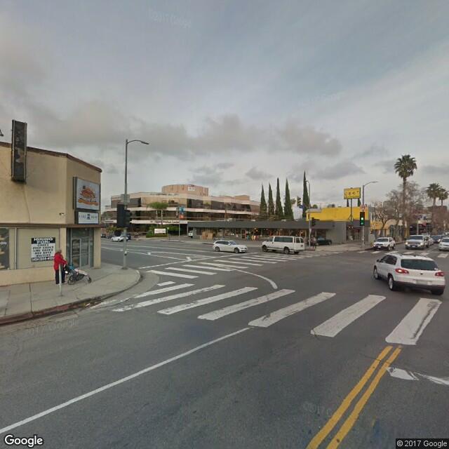 13703 Ventura Blvd