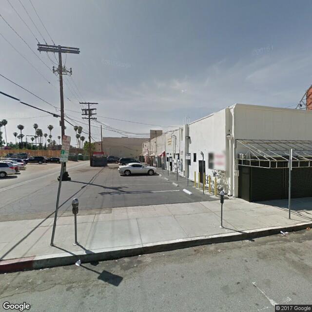 18600-18604 Ventura Blvd