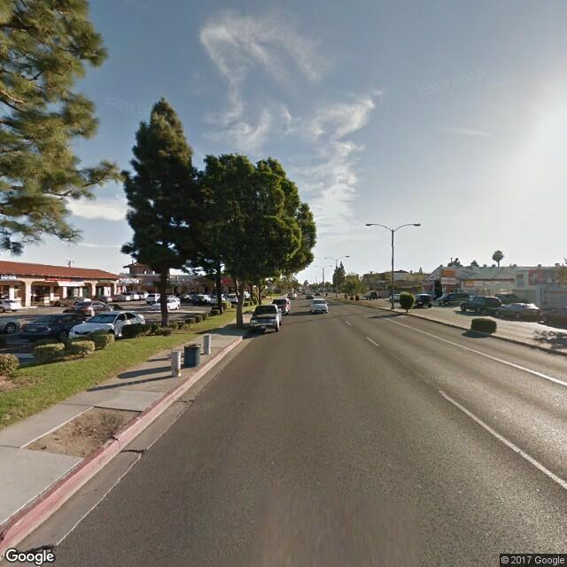 22012 Avalon Boulevard