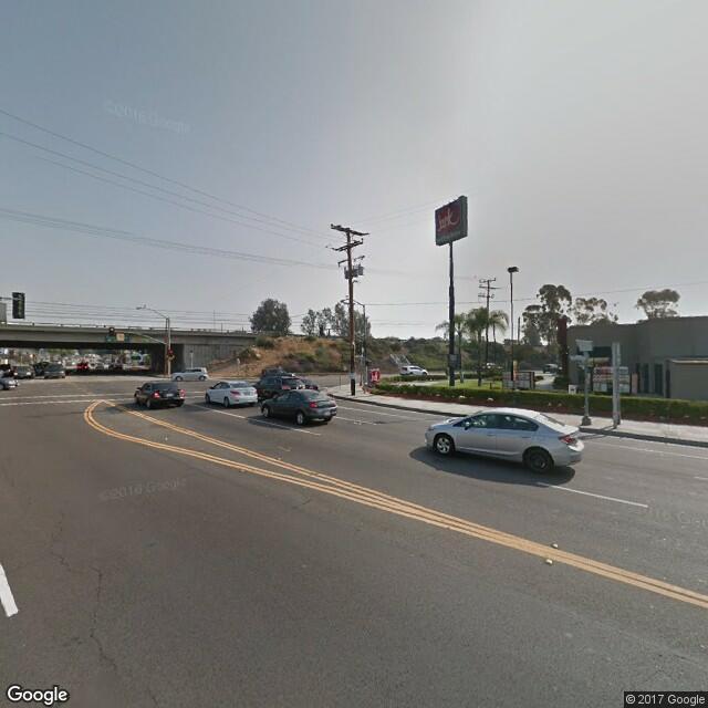 874-876 N. Garfield Ave.