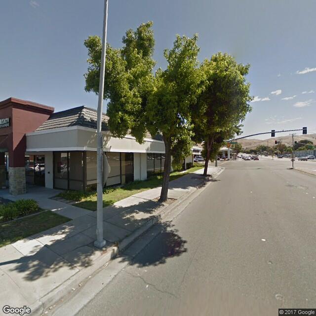1181 E. Calaveras Blvd.