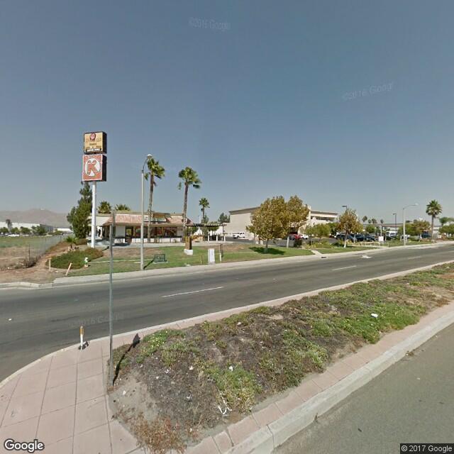 22420 Cactus Ave.