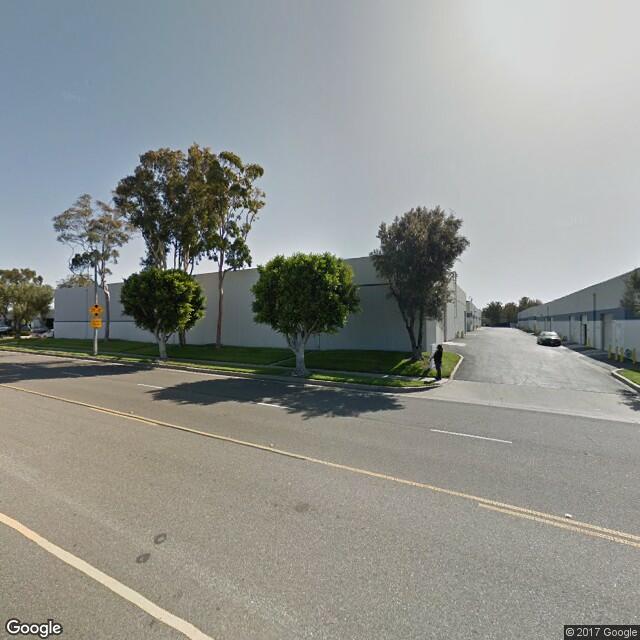 19148 Van Ness Ave Torrance,California