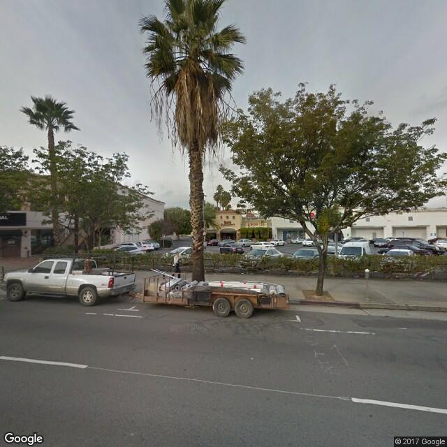 14755 Ventura Boulevard