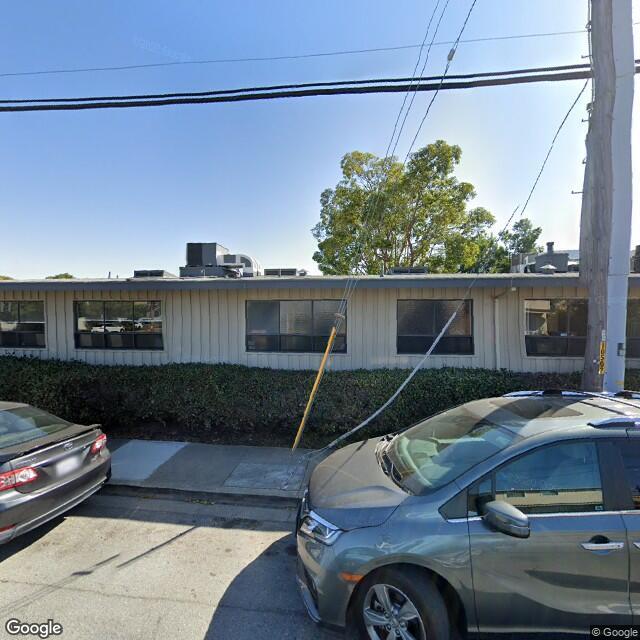 1100-1140 Laurel St, San Carlos, CA 94070